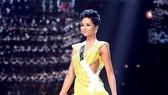 Thị trường giải trí Việt: Một năm hội nhập mạnh mẽ