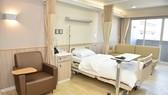 Tập đoàn chăm sóc sức khỏe Thonburi khai trương Bệnh viện Thonburi Bamrungmuang