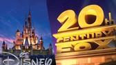 Walt Disney sắp mua lại phần lớn cổ phần 21st Century Fox