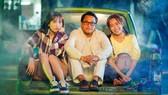 Hai thái cực phim Việt
