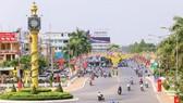 Ông Lê Tiến Châu, Chủ tịch UBND tỉnh Hậu Giang: Đẩy mạnh ứng dụng công nghệ cao
