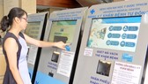 Đề xuất thành lập Trung tâm Công nghệ thông tin trực thuộc Sở Y tế