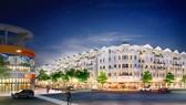 Với 43 căn nhà phố thương mại CityLand Park Hills mang tới cơ hội sinh lời cho các nhà đầu tư  Thông tin chi tiết: hotline0968228811