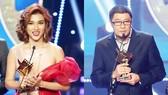 Nghệ sĩ đoạt giải Cánh diều 2018: Giải thưởng chỉ là tiền đề
