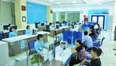 VietinBank đẩy mạnh số hóa hệ sinh thái ngân hàng