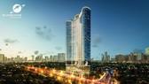 """Khám phá những cấu thành """"vượt trên sự xa xỉ"""" của những dự án căn hộ triệu đô"""