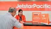 Jetstar Pacific mở thêm 2 đường bay Đà Nẵng -  Phú Quốc và Thanh Hóa