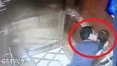Ông Nguyễn Hữu Linh đã bị khởi tố vì hành vi dâm ô trẻ em