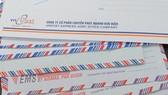 Danh sách đơn thư của bạn đọc Báo SGGP đã chuyển đến các cơ quan chức năng