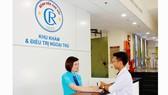 Bệnh viện Chợ Rẫy đưa vào hoạt động khoa Chăm sóc sức khỏe theo yêu cầu