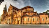 Italia chia sẻ cách bảo tồn di sản và phát triển kinh tế ở TPHCM