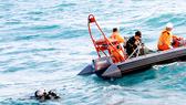 Những con tàu cứu nạn