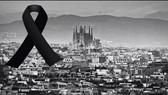 Chia sẻ nỗi đau Barcelona