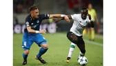 Liverpool - Hoffenheim: Định đoạt tại Anfield