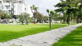 Biến công viên thành dự án nhà ở