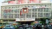 Chợ An Đông TPHCM