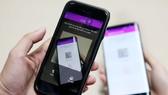 TPBank sắp ra mắt ứng dụng thanh toán mới bằng mã QR