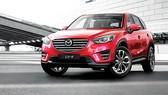 Mazda CX-5 mới, đang hút thị trường ô tô cuối năm