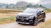 SUV Peugeot 5008 và 3008 thế hệ mới: Chính thức ra mắt, giá bán tốt nhất phân khúc châu Âu