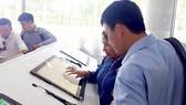 Sở Công thương TPHCM: Vận hành dịch vụ công trực tuyến 55 thủ tục hành chính