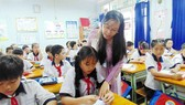 TPHCM: Đề xuất cơ chế đặc thù để  phát triển giáo dục và đào tạo