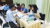 Doanh nghiệp sản xuất sản phẩm công nghiệp hỗ trợ Việt Nam đang được hỗ trợ kết nối cung ứng với doanh nghiệp có vốn đầu tư nước ngoài