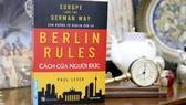 Cách của người Đức - con đường từ Berlin đến EU