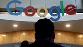 俄封鎖一系列谷歌公司IP地址。(示意圖源:互聯網)