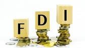 新一代 FDI優惠將以效益為主。(示意圖源:互聯網)