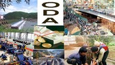 計劃與投資部:建議民營領域可借貸 ODA 資金。(示意圖源:互聯網)