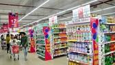政府頒行第51號《議定》已作出重要的修訂、補充,並為越南商品交易所的活動及發展營造前提。(示意圖源:互聯網)