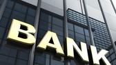 致力使我國銀行躋身亞洲百強。(示意圖源:互聯網)