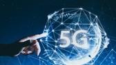 芬蘭三大電信運營商取得 5G 網絡運營牌照。(示意圖源:互聯網)
