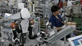 越南吸納FDI資金新戰略。(示意圖源:互聯網)