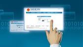 500 企業參加電子稅務集訓。(示意圖源:互聯網)