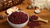 女性常吃紅豆益處多。(示意圖源:互聯網)