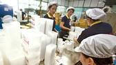 中小企業獲視為促進經濟發展的動力。(示意圖源:互聯網)