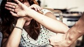 每年離婚場合八成因家暴所致。(示意圖源:互聯網)