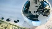 36號《通知》:最高貸款額不超過在國外投資資金七成。(示意圖源:互聯網)