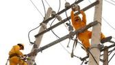 鄭廷勇副總理:電力集團須確定突破以投資發展電源和輸電系統,確保在任何情況下都不會缺電。(示意圖源:互聯網)