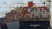 世界銀行當地時間8日發佈最新一期《全球經濟展望》報告,下調今明兩年全球經濟增長預期,並警告下行風險上升。(示意圖源:互聯網)