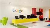 谷歌日本公司被指漏報35億日元收入。(示意圖源:互聯網)