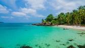 富國島一直是迷人的旅遊天堂。
