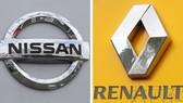 法國政府向日本政府提出本國汽車巨頭雷諾與日產汽車進行經營合併的要求。(圖源:共同社)