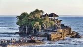 巴厘島擬對外國遊客徵收旅遊稅