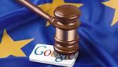 法對谷歌開出5000萬歐元罰單