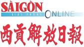 胡志明市台灣學校華語週六班開課