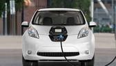 環保汽車零配件獲享進口優惠稅