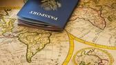歐洲議會批准申根簽證改革方案