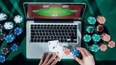 Fxx88.com網站賭博款項總額約30萬億元,比Rikvip/Tip.Club賭牌遊戲賭博團夥交易量高3倍。(示意圖源:互聯網)
